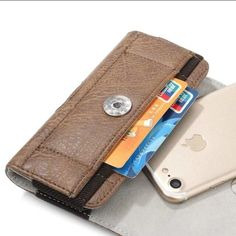 Universal Vintage Belt Clip Phone Bag for Xiaomi Redmi 4 Pro 3S 4A Mi5 5s Plus. Click visit to buy #WalletCase #Case