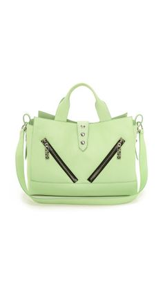 Rock your body with your cross body. $693.00