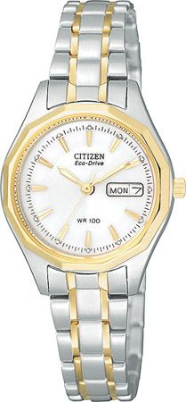 EW3144-51A, EW3144-51A, Citizen eco drive wr100 watch, ladies
