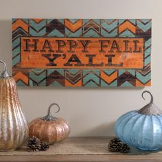 Images About Asap On Pinterest Sugar Bowl Bakery - fall home decor quotes