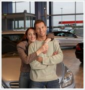 There are many reasons Memphis tote the note dealers want to help Memphis customers buy a car. Does not matter if you are from East or West Memphis you will be able to find Memphis Car Lots.