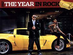 #Ludacris #Chevy