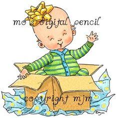 Mo's Digital Pencil - I even love the box gen, $3.00 (http://www.mosdigitalpencil.com/products/I-even-love-the-box-gen.html)