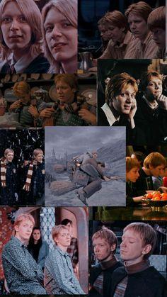 Estilo Harry Potter, Mundo Harry Potter, Draco Harry Potter, Harry Potter Tumblr, Harry Potter Pictures, Harry Potter Characters, Harry Potter World, Hogwarts, Slytherin