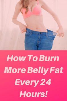 bellybutton Belly Button Hose Gemustert