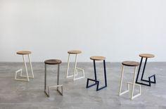 corktown stools