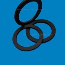 Neoprene Washer  #Neoprene  #Washer #Rubber #silcone #Gasket #Oi #Sealing  http://www.better-silicone.com/Neoprene-Washer-pd506197.html