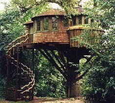 mejores 45 im u00e1genes de dream house en pinterest future Wattle House Wattle Creek House