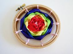 Fine motor activities for school kids: Weaving - pinned by @PediaStaff – Please Visit  ht.ly/63sNt for all our pediatric therapy pins