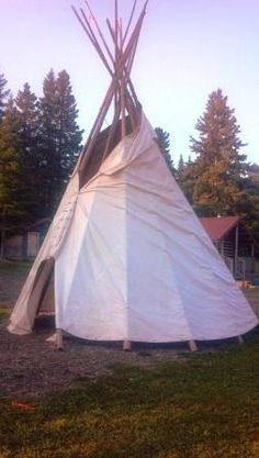 10 Best Tobique First Nation N B Canada Images First Nations New