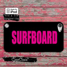 Hey, I found this really awesome Etsy listing at https://www.etsy.com/listing/180803194/surfboard-beyonce-inspired-drunk-in-love