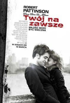 Remember Me / Twój na zawsze (2010)
