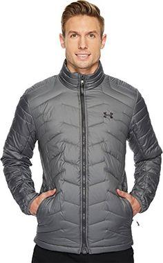 invadir Puede ser ignorado Edredón  13 ideas de Chaqueta deportiva   chaqueta deportiva, chaqueta hombre, moda  hombre