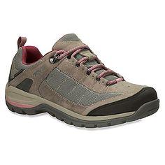 Teva Kimtah II WP Mesh found at #OnlineShoes
