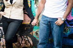 #esession #precasamento #couple #wedding #rodrigobrandao