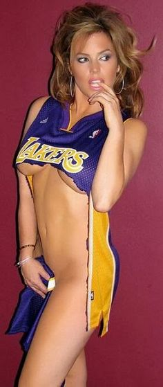 laker and sexy wear jpg 1080x810