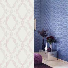 Casadeco - Colorado #Casadeco #Colorado #geometric #ilovewallpaper #monday #mondaymadness #interior #interiors #interiores #interior123 #interiordesign #interiordesigner #wallpaper #wallpapersales #wallcovering #decoration #decor #instalike #instagood #instadaily #lfl #fff #follow4follow #inspiration #home #instadecor #designer #love