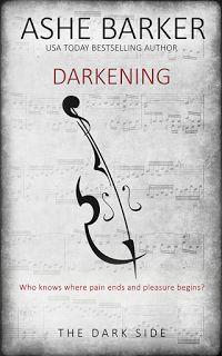 N.J. Nielsen ~ MM & Paranormal Romance Good Books, My Books, Romance Authors, Paranormal Romance, Book 1, Bestselling Author, Dark Side, The Darkest, Literature