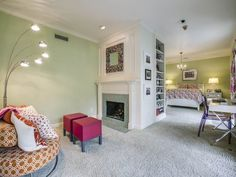 3640 Maplewood Avenue, Highland Park, Texas 75205 - MLS# 13560118 | Allie Beth Allman and Associates