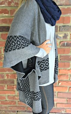 Keep it Cozy Sweater | Topsy Turvy Boutique