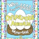 Nursing Notes Discover Who Laid The Eggs? Oviparous Animals Mini-Unit Who Laid The Eggs? Preschool Eggs, Preschool Themes, Easter Activities, Animal Riddles, Kindergarten Units, First Grade Activities, Spring Birds, Nursing Notes, Classroom Fun
