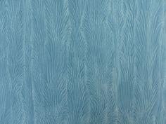Geädertes Kleisterpapier, Detail ca. 40 x 30 cm