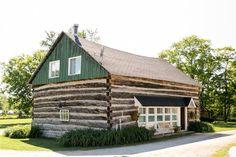 Charleston, Cabin, House Styles, Home Decor, Decoration Home, Room Decor, Cabins, Cottage, Home Interior Design