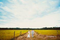Kalina Grabowski - Fotografia de Casamentos, gestantes, newborn, infantil e família, em Joinville e: Casamento Paula e Gabriel, Joinville.