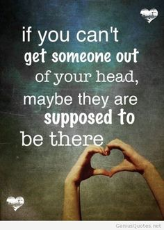 Ideas For Funny Love Sayings For Him Thoughts Missing You Quotes, Life Quotes Love, Cute Quotes, Quotes To Live By, Funny Quotes, Qoutes, Quotes Pics, Bff Quotes, Sarcastic Quotes