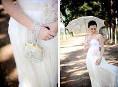 http://www.vestidadenoiva.com/casamento- Tânia simplesmente linda!!