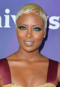 88 best Eva! :* images on Pinterest | Eva marcille, Kevin mccall and ...