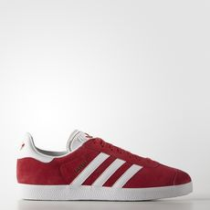 adidas gazelle red suede pumps adidas stan smith shoes online