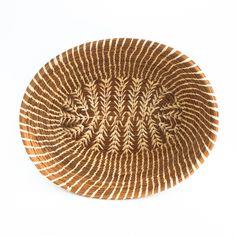 Fair Trade Handmade Gifts & Crafts: Handbags, Baskets, Home Décor ...