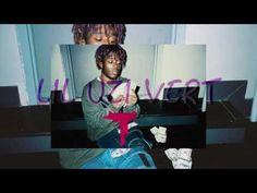 "Lil Uzi Vert Type Beat 2016 ""Pop A Wheelie"" Prod.by KevMoney2beats  https://www.youtube.com/c/bmvmedia"