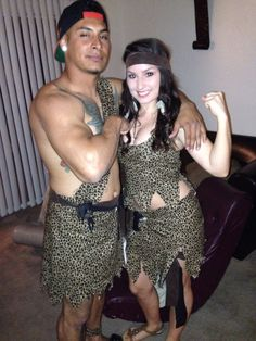 Sexy Womens Tarzan Jane Costume | Pinterest | Tarzan Halloween costumes and Costumes  sc 1 st  Pinterest : tarzan halloween costumes  - Germanpascual.Com