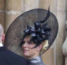 6 St Georges Paillettes Haut Chapeau /& Perruque Party Hen Stag Party Holiday Mariage Angleterre
