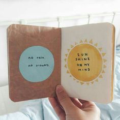 @prettyjournals Quotes for the day! #bulletjournal #quote #SaturdayMorning Album Journal, Scrapbook Journal, Art Journal Pages, Journal Prompts, Journal Ideas, Bullet Journal Quotes, Bullet Journal Writing, Bullet Journal Inspiration, Kunstjournal Inspiration