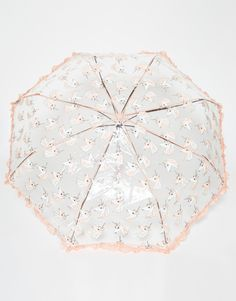 So cute - New Look - Parapluie motif licorne