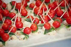 ideas-recetas-frescas-verano-originales