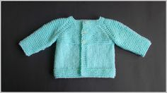 Babbity Baby Jacket Small Premature Baby Size: Width: Length: Tension: = Requires: Around of DK yarn 2 buttons Baby Knitting Patterns Free Newborn, Baby Cardigan Knitting Pattern Free, Knitted Doll Patterns, Knitted Baby Cardigan, Knit Baby Sweaters, Baby Hats Knitting, Baby Knits, Crochet Patterns, Baby Patterns