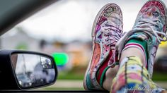 Riding around #dslr #dslrphotography #photography #photo #photos #photograplovers #canon #shoes #converse #follow4follow #followback #followforfollow #twitter #tumblr #flickr #facebook