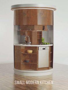 62 Best Attic Mini Kitchen Images Mini Kitchen