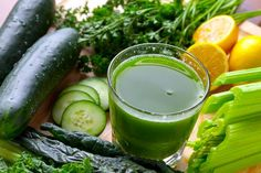 Saturday Strategy - Juicing for Maximum Weight Loss | fitlife.tv