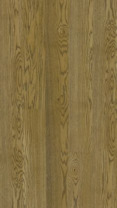 Karelia Oak Ebony Stonewash $185/m2 oil finish engineered