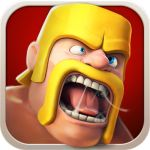 Clash of Clans for PC – Free Download