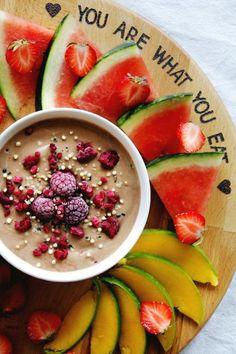 #eatclean #eathealthy #fruit