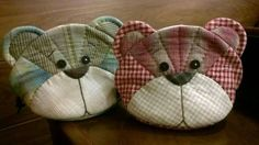 Bear bag by Munkongshop on Etsy, Animal Bag, Coin Bag, Cute Cases, Mini Bags, Beautiful Bags, Coupon Codes, Baby Shoes, Applique, Quilting