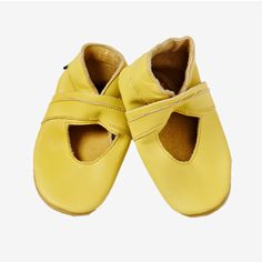 Natural, Fair Trade e-Shop for Mommies and Babies Winter Sale, Fair Trade, Mary Janes, Baby Shoes, Babies, Natural, Shopping, Fashion, Moda