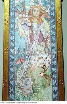 metropolitan museum of art paintings | ... Of Arc Painting Metropolitan Museum Of Art Metropolitan museum of art