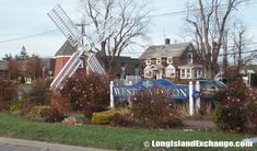 West Babylon is a hamlet and census-designated place located in Suffolk County, Long Island, New York. Coyote S, West Babylon, Suffolk County, Long Island Ny, Visual Aids, The Neighbourhood, New York, Cabin, Explore